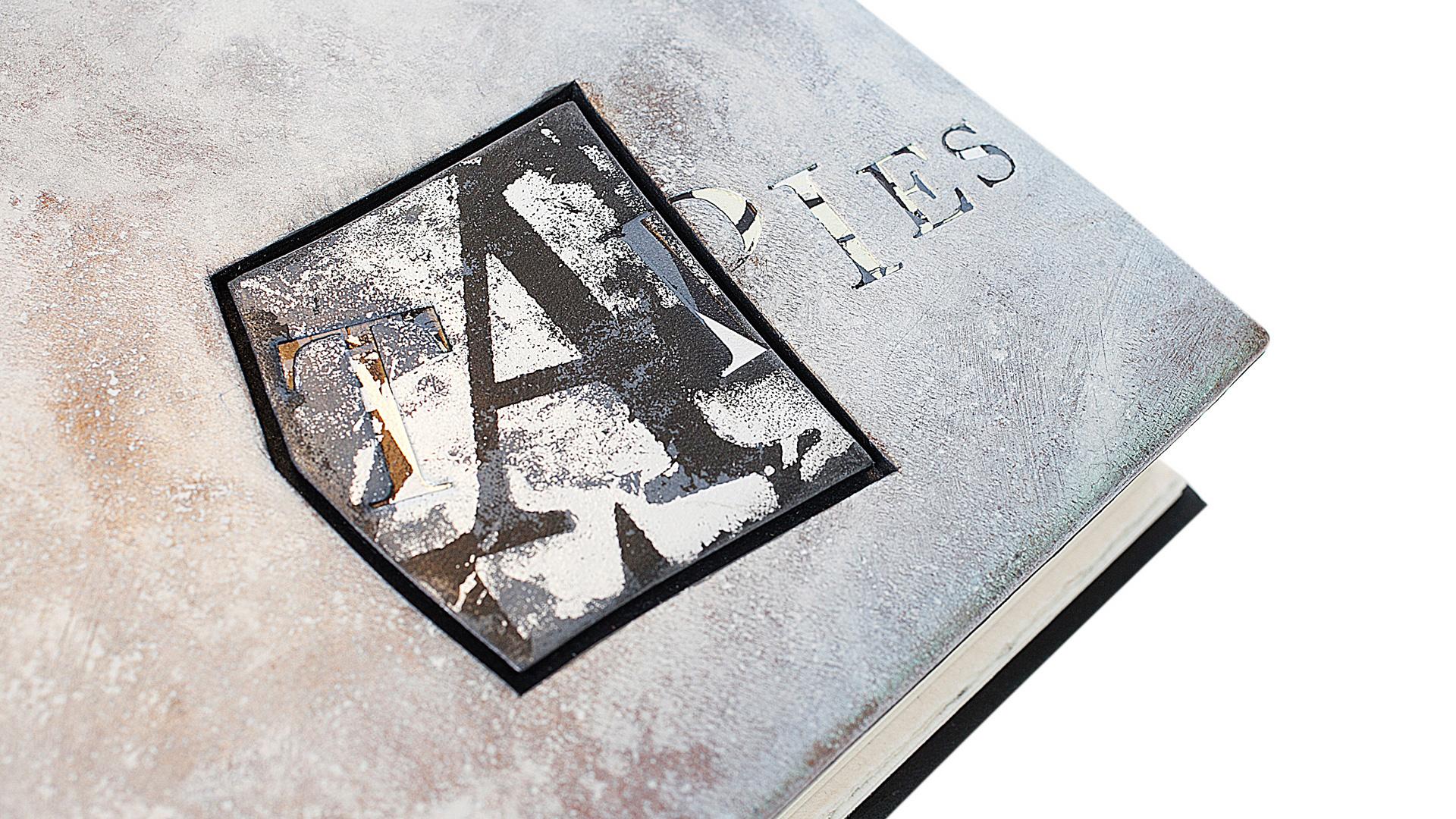 Tapies_Argenta-3_Unika_books