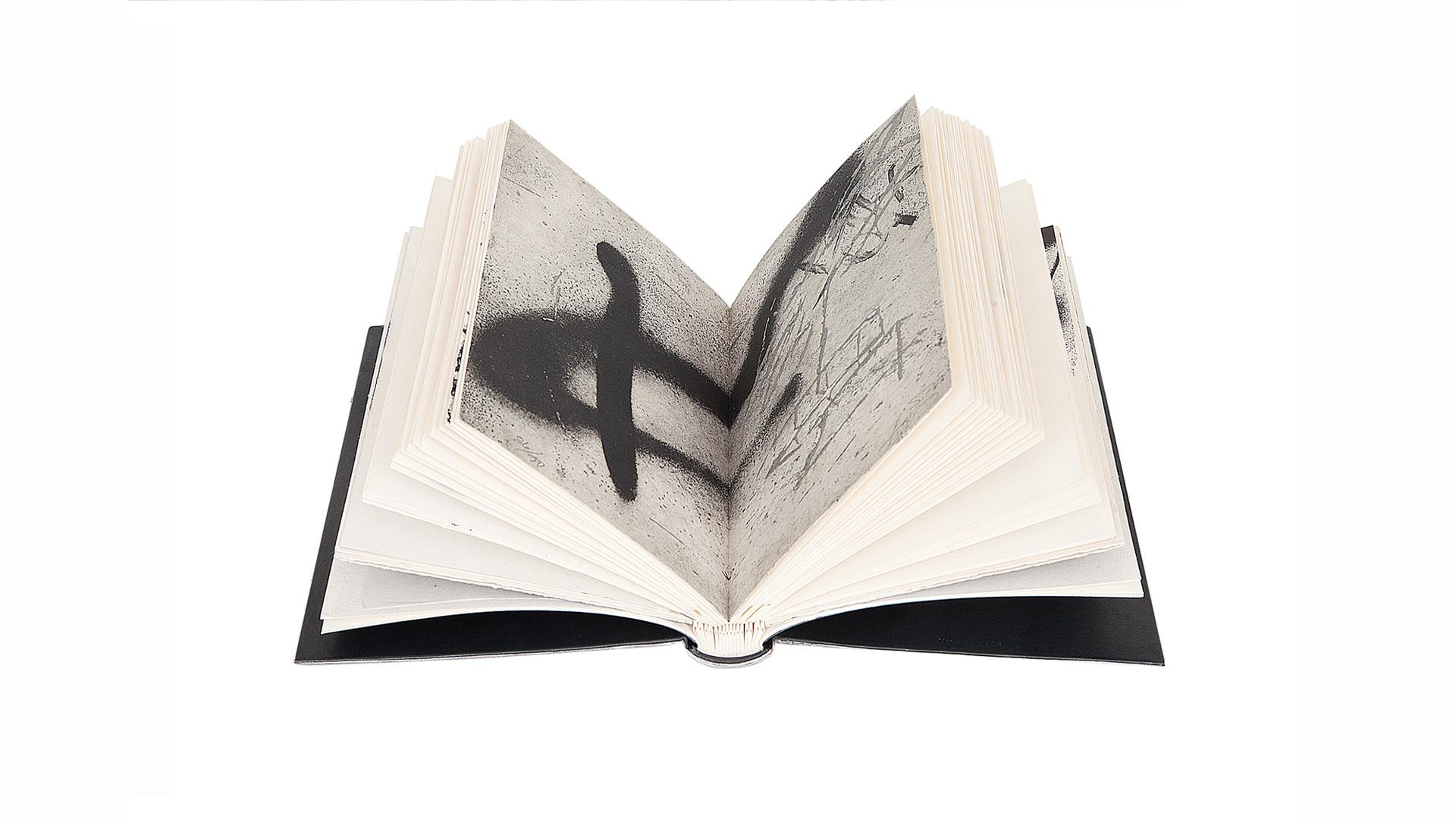 Tapies_Argenta-6_Unika_books