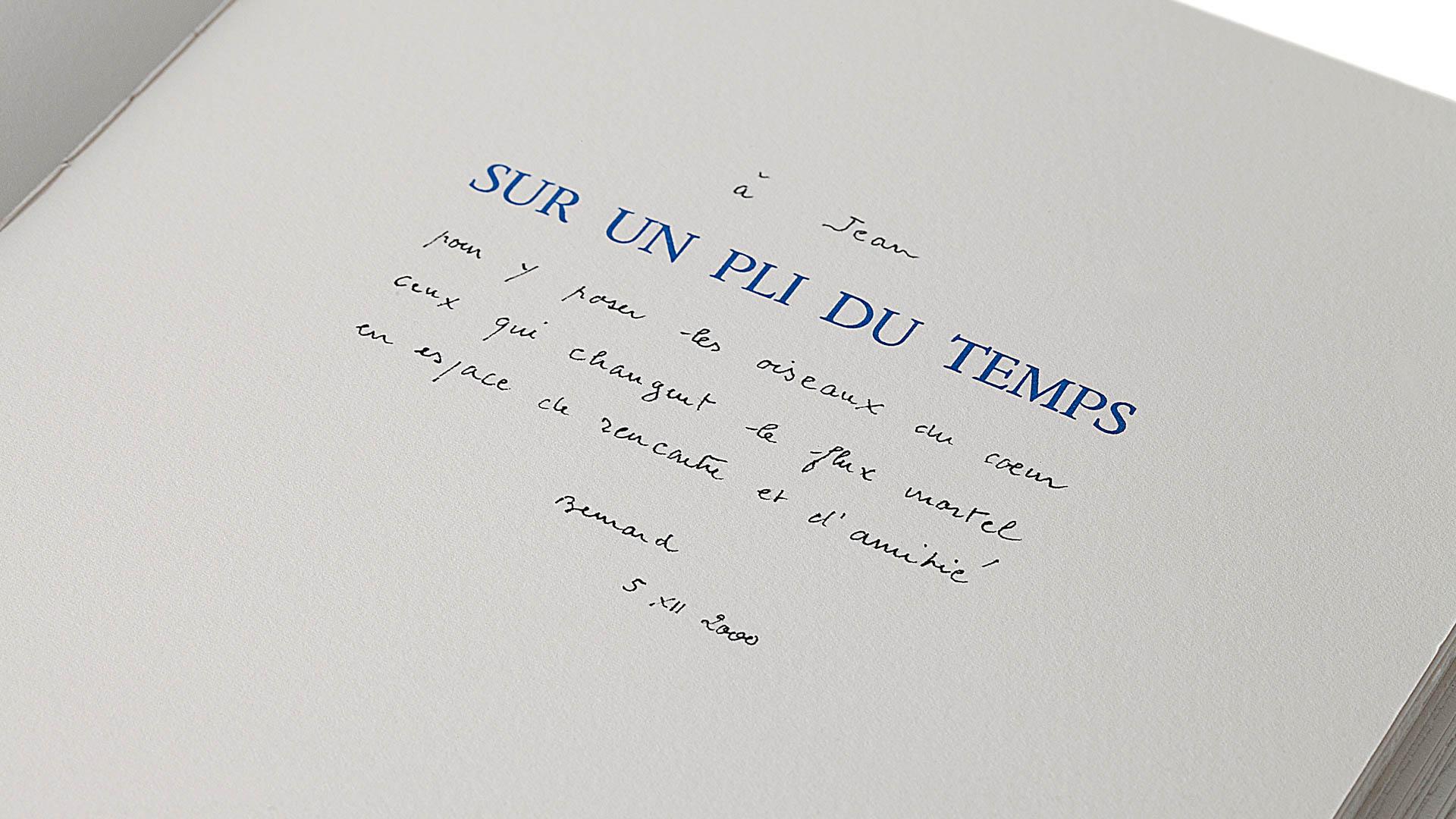 Debre_Obradoiro 6
