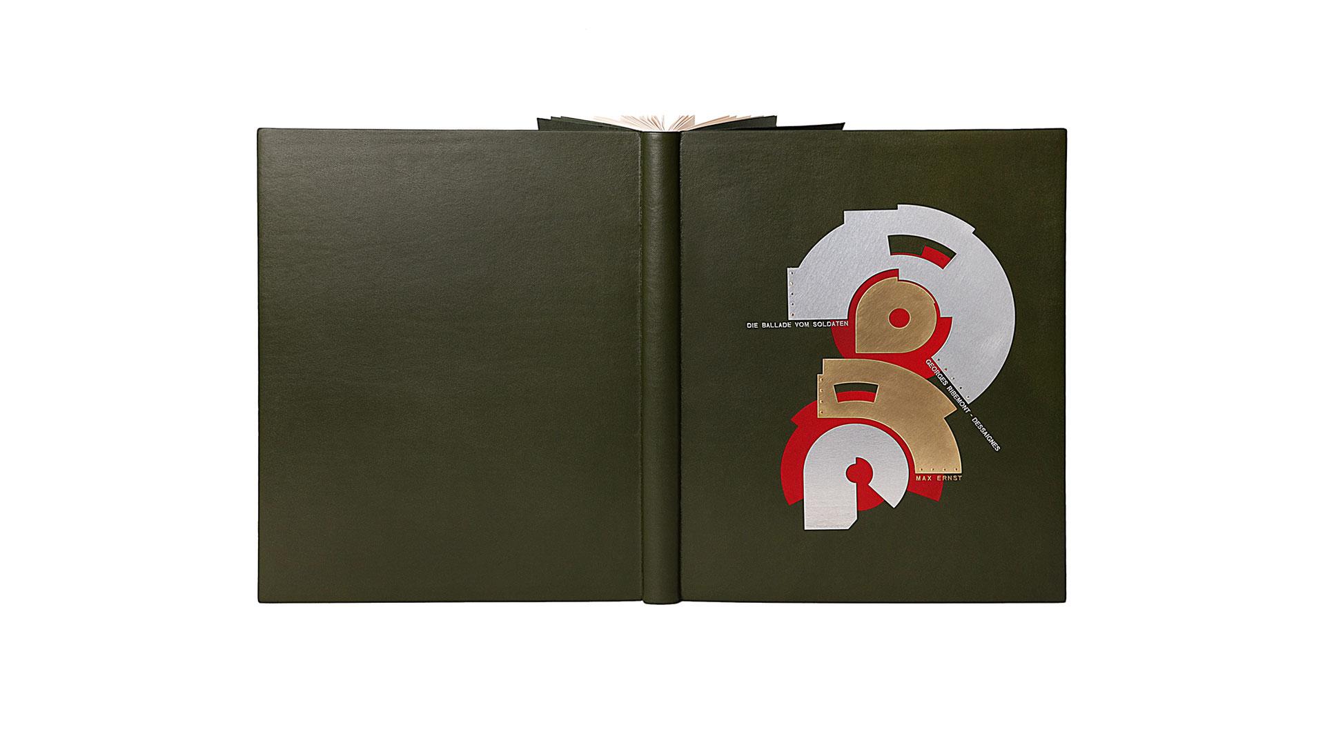 Max-Ernst-1