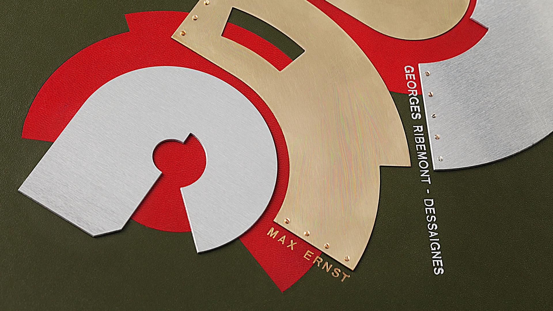 Max-Ernst-2