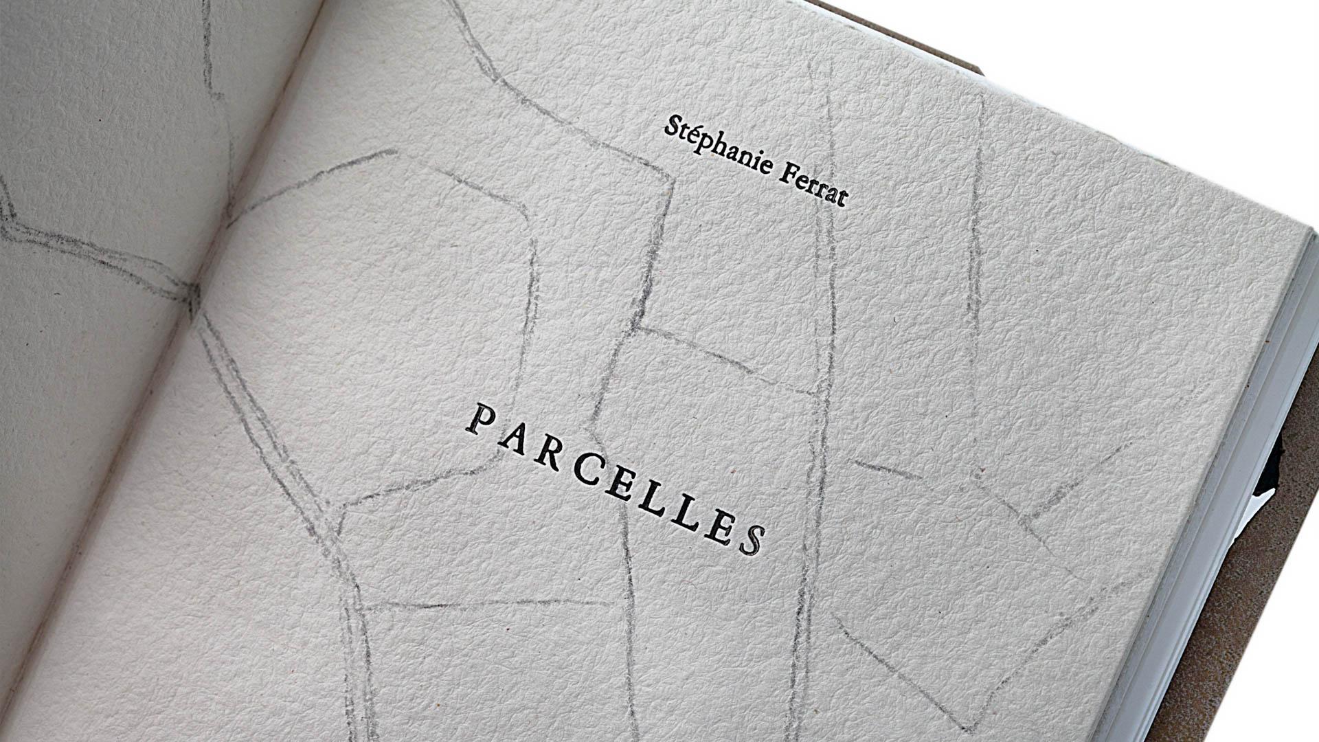 Parcelles_Argenta 6